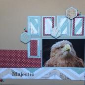Majestic - 1